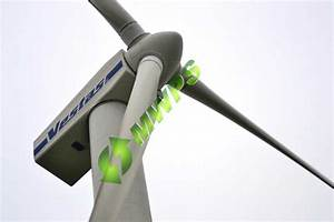 Vestas V44 Wind Turbine For Sale