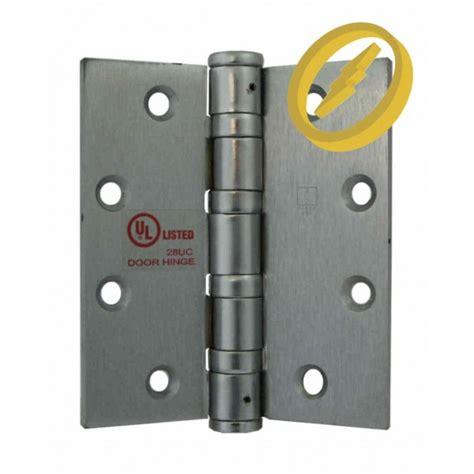 security door controls security doors security door controls canada