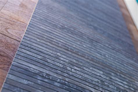 tappeti in bamboo tappeti cucina reds tappeti e zerbini