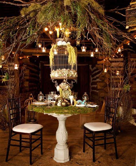 pin  hawk point wedding venue  enchanted forest