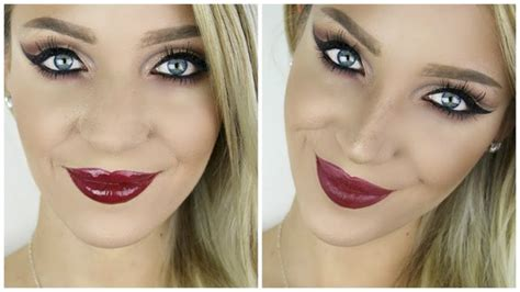 makeup  accessories    nose