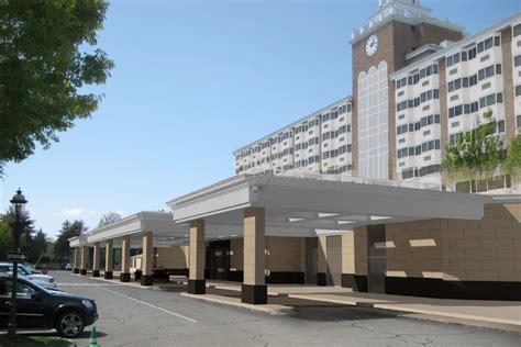 garden city hotels garden city hotel seeks nassau ida tax breaks for