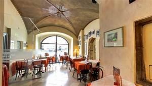 Brunchen In Regensburg : pizzeria al camino in regensburg am haidplatz italiener nudeln ~ Orissabook.com Haus und Dekorationen