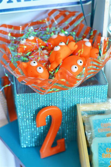 octonauts birthday party evite