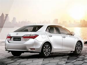 Plan Toyota Corolla Plan Nacional Toyota 100% financiado Planes de ahorro