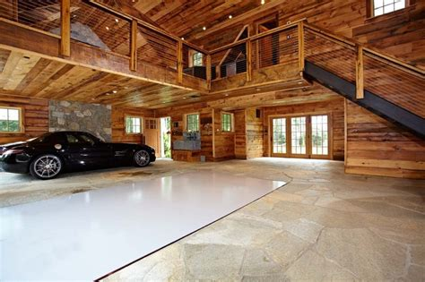 photos and inspiration house plans with car garage garage archives homedesignboard