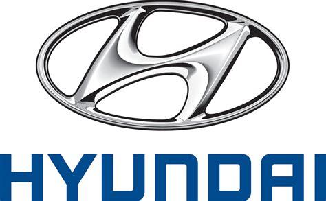 logo hyundai check for hyundai recalls london finch hyundai