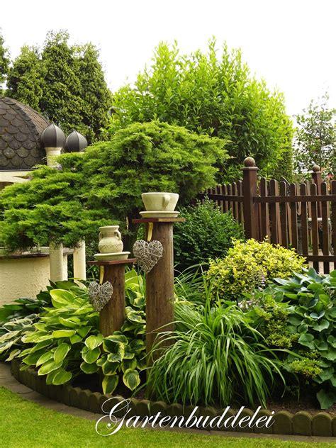 Garten Deko Paradies by Besuch In Fremden G 228 Rten Teil 3 Garten Garten