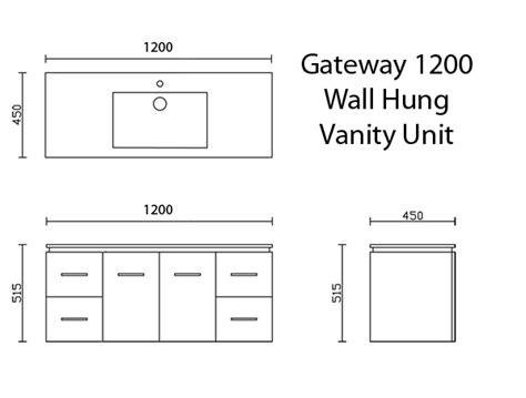 Standard Bathroom Vanity Sizes Bathroom Sink In Dimensions Http Wwwkitchenlavcom
