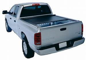 pace edwards roll top tonneau cover free shipping on roll With best top bed covers