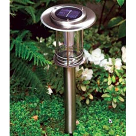 5 things you should about solar powered garden lights