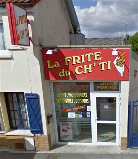 la literie du ch ti la frite du ch ti b 233 nifontaine sur le portail des friteries