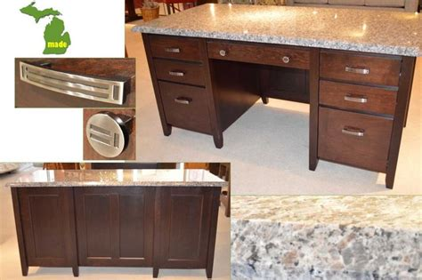 Office Furniture Michigan by 72 Best Amish Furniture Images On Amish