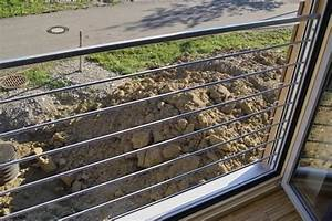 pfarrer ritter strasse neubau schraut und rentschler With französischer balkon mit schneider sonnenschirm barbados