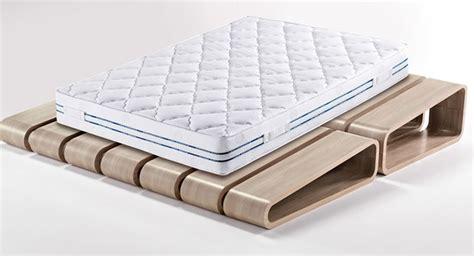 mondo convenienza materasso migliori materassi mondo convenienza