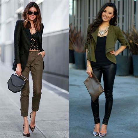 38 Beautiful Winter Night Out Outfits To Copy This Year | Women outfits