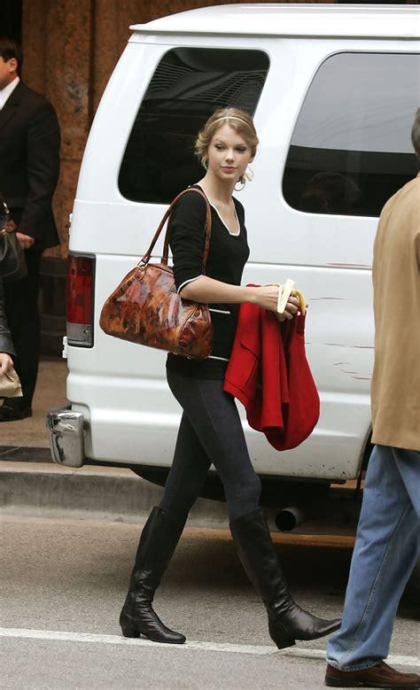 taylor swift printed shoulder bag taylor swift handbags