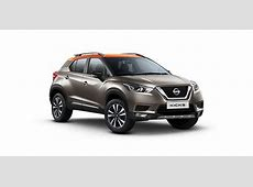 Nissan Kicks Price, Images, Mileage, Colours, Review in