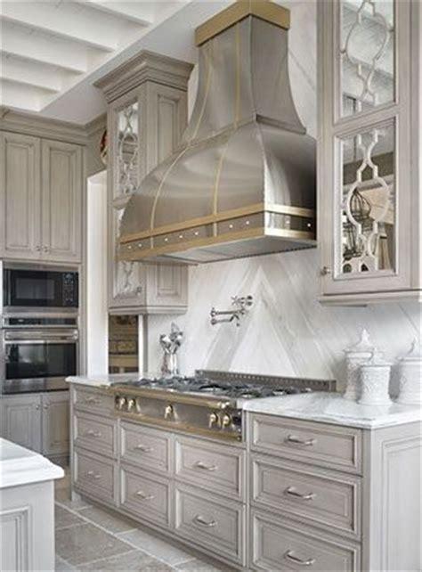 backsplash for kitchen countertops 2701 best architect interior designer showcase images on 4252