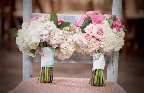 The Wedding Of My Dreamsthe Wedding Of My