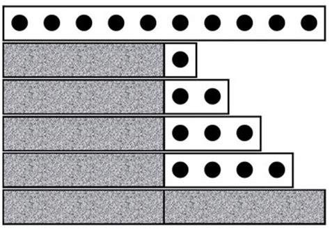 le jeu de l escalier fiches de pr 233 parations cycle1