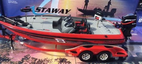 Nitro Bass Boats For Sale Ebay by Used Nitro Bass Boats For Sale Classifieds