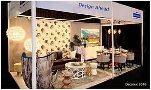 interior design interior decorator decorating durban With interior decorating umhlanga