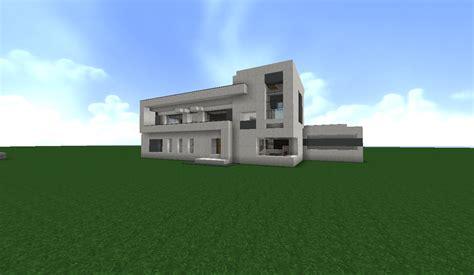 minecraft maison moderne en bois davaus net maison moderne en bois minecraft avec des id 233 es int 233 ressantes pour la conception