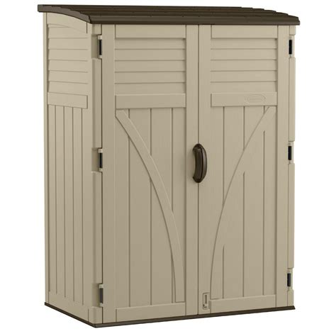 outdoor patio storage cabinet outdoor storage cabinets waterproof edgarpoe net