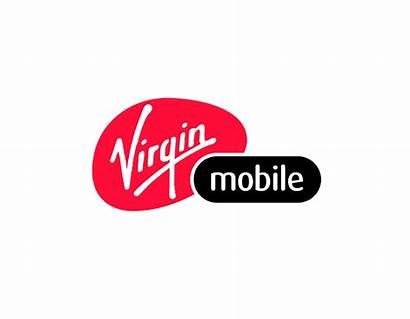 Mobile Virgin