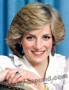 Top-25 Beautiful British Women. Photo Gallery