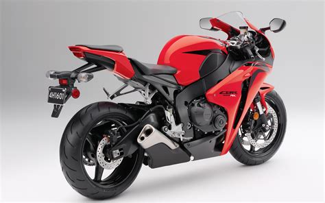 honda gbr 2009 honda cbr 1000rr wallpapers hd wallpapers id 5343