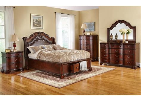 Bedroom Sets In Chicago by Bedroom Sets Chicago Il And In The Roomplace