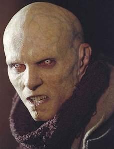Blade - Luke Goss - Nomak the reaper - Character profile ...