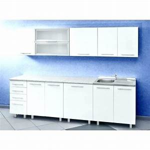 meuble de cuisine en kit sportsfactoryco With meubles de cuisine en kit