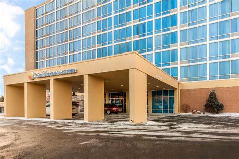 comfort inn suites omaha ne comfort inn suites omaha central in omaha ne 68106