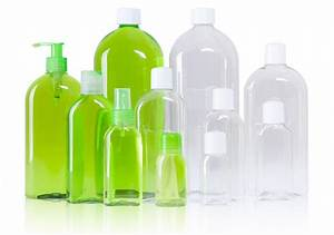 Plastic bottles, pet bottles, pet bottle