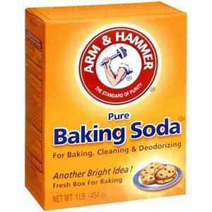 Bicarbonate De Soude Désherbant Dosage : arm hammer pure baking soda 1 lb box ~ Melissatoandfro.com Idées de Décoration