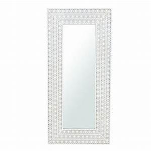Wandspiegel Groß Weiß : bad spiegel high tech produkt badezimmer ~ Whattoseeinmadrid.com Haus und Dekorationen