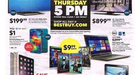 <b>Best</b> <b>buy</b> <b>phone</b> <b>deals</b>...