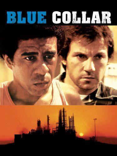 Amazon.com: Blue Collar: Richard Pryor, Harvey Keitel