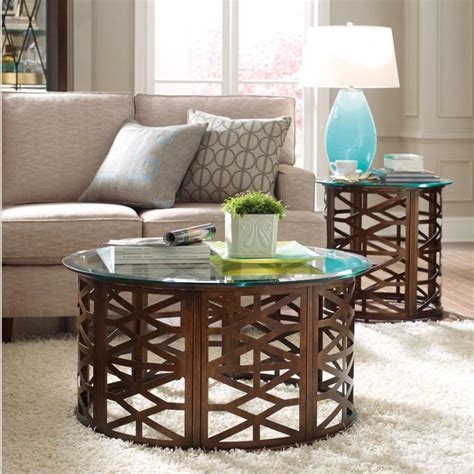 Coffee Side Tables Living Room Furniture by End Tables For Living Room Living Room Ideas On A Budget