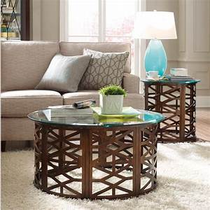End, Tables, For, Living, Room, Living, Room, Ideas, On, A, Budget
