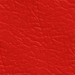Seamless Red Leather Background Texture Background Image ...
