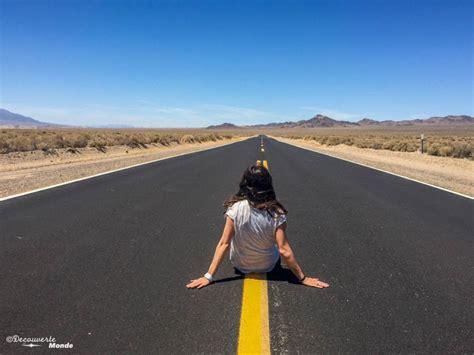 Road Trip En Californie  Que Faire, Voir Et Visiter En 20