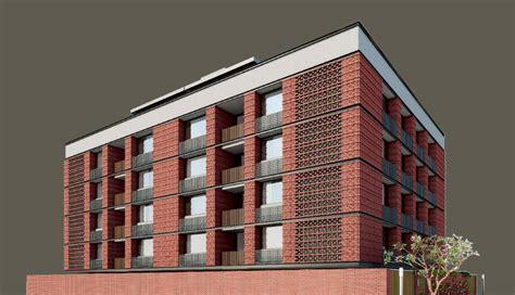 olive brick home  gulbai tekra ahmedabad price location map floor plan reviews