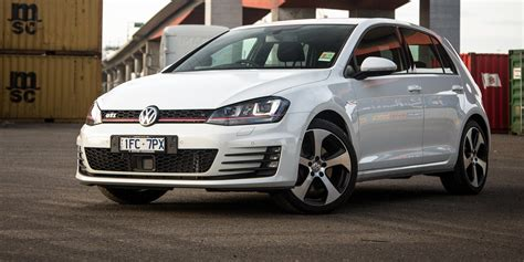 volkswagen passenger cars updated added equipment
