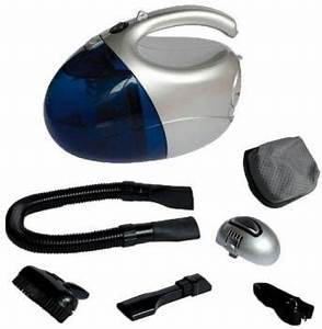 aquavac cfiltre permanent pour aspirateur 615 615 p With aspirateur pour tapis