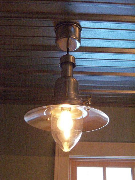 The 1829 Farmhouse Farmhouse Tour 17 Best Images About Farm House Porch Light On