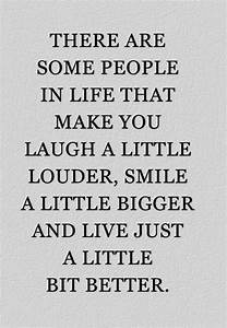 Best Friendship Quotes of the Week | Friendship Quotes ...